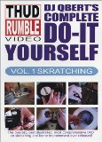 DJ Qbert's Complete How to DJ Video