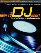 Shop DJ Books and DJ Videos